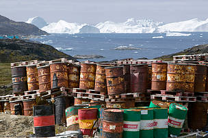© Global Warming Images / WWF