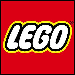 © The LEGO Group